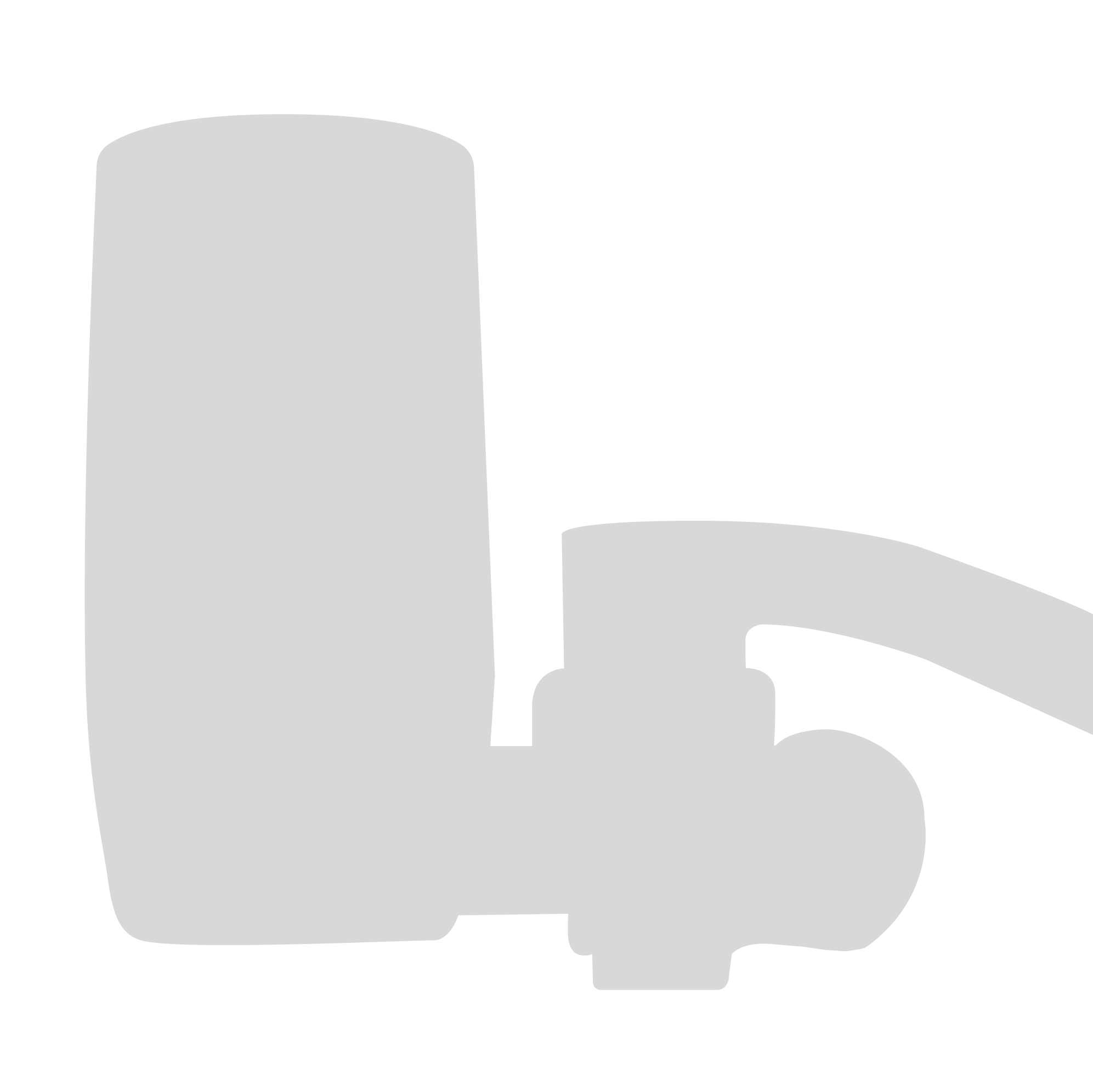 Ewg tap database filters. Faucet clipart water company