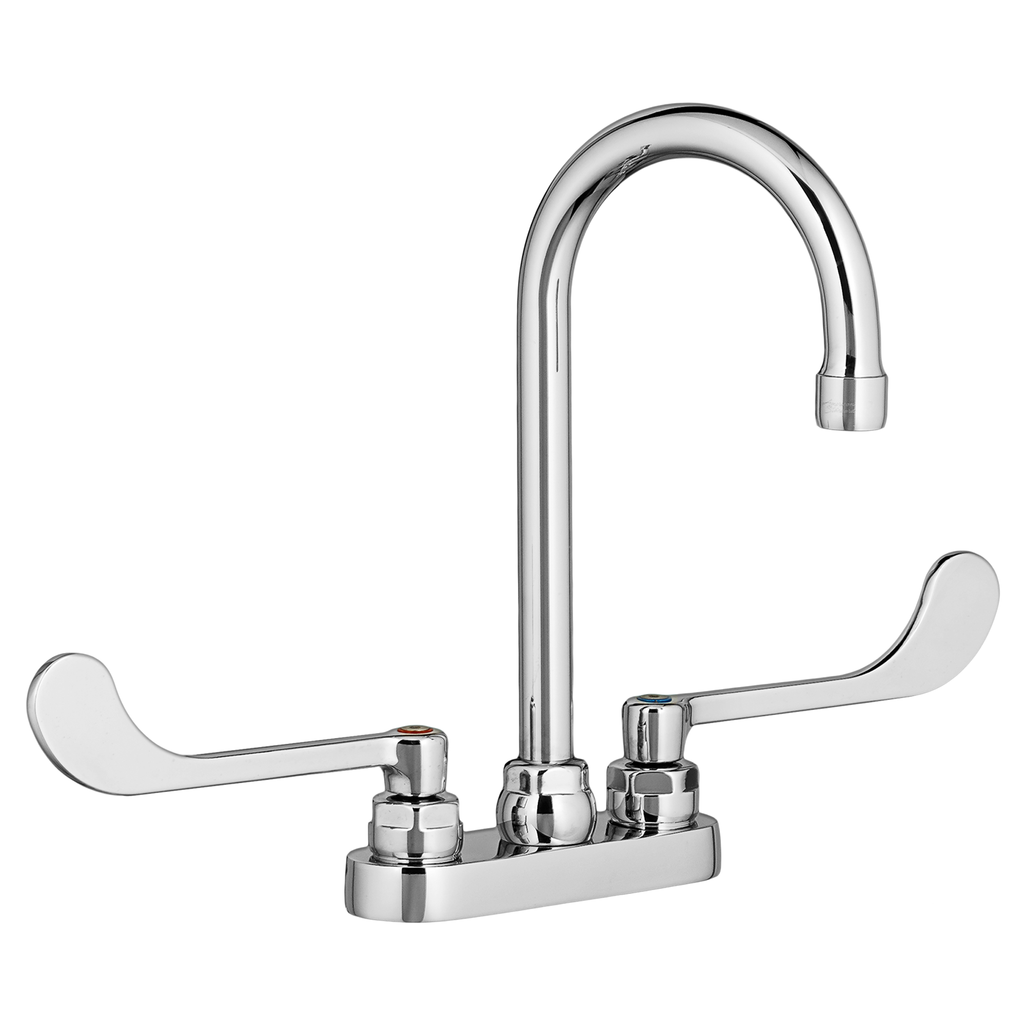 At getdrawings com free. Faucet clipart water drawing