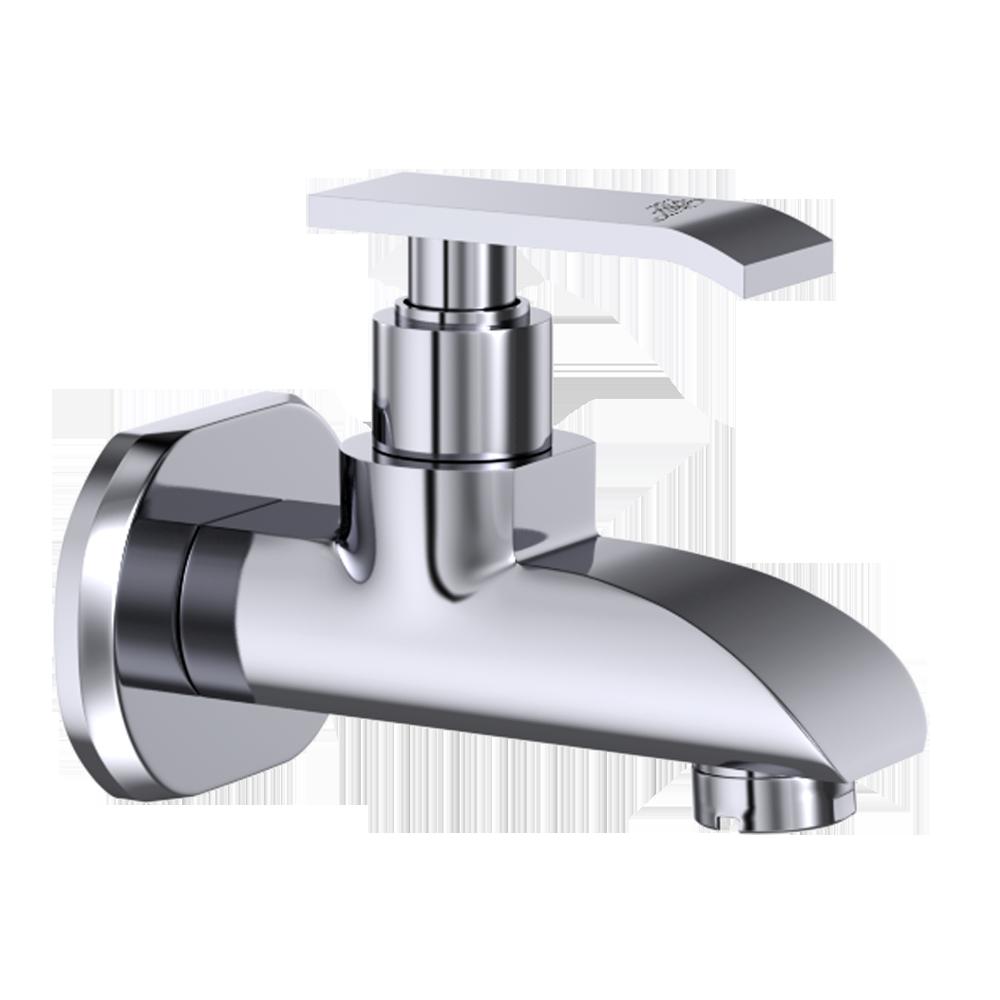 Faucet clipart water faucet. Flitz carto leading manufacturers