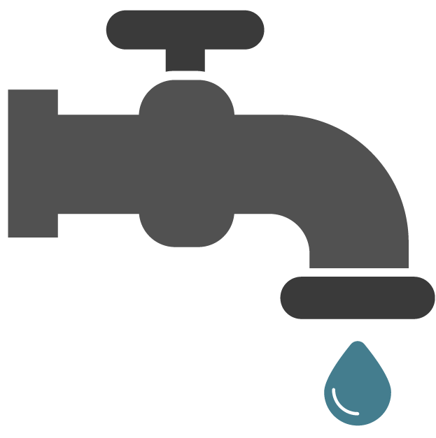 My two biggest mistakes. Faucet clipart water faucet