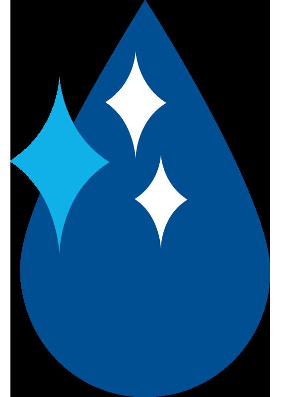 Faucet water flow