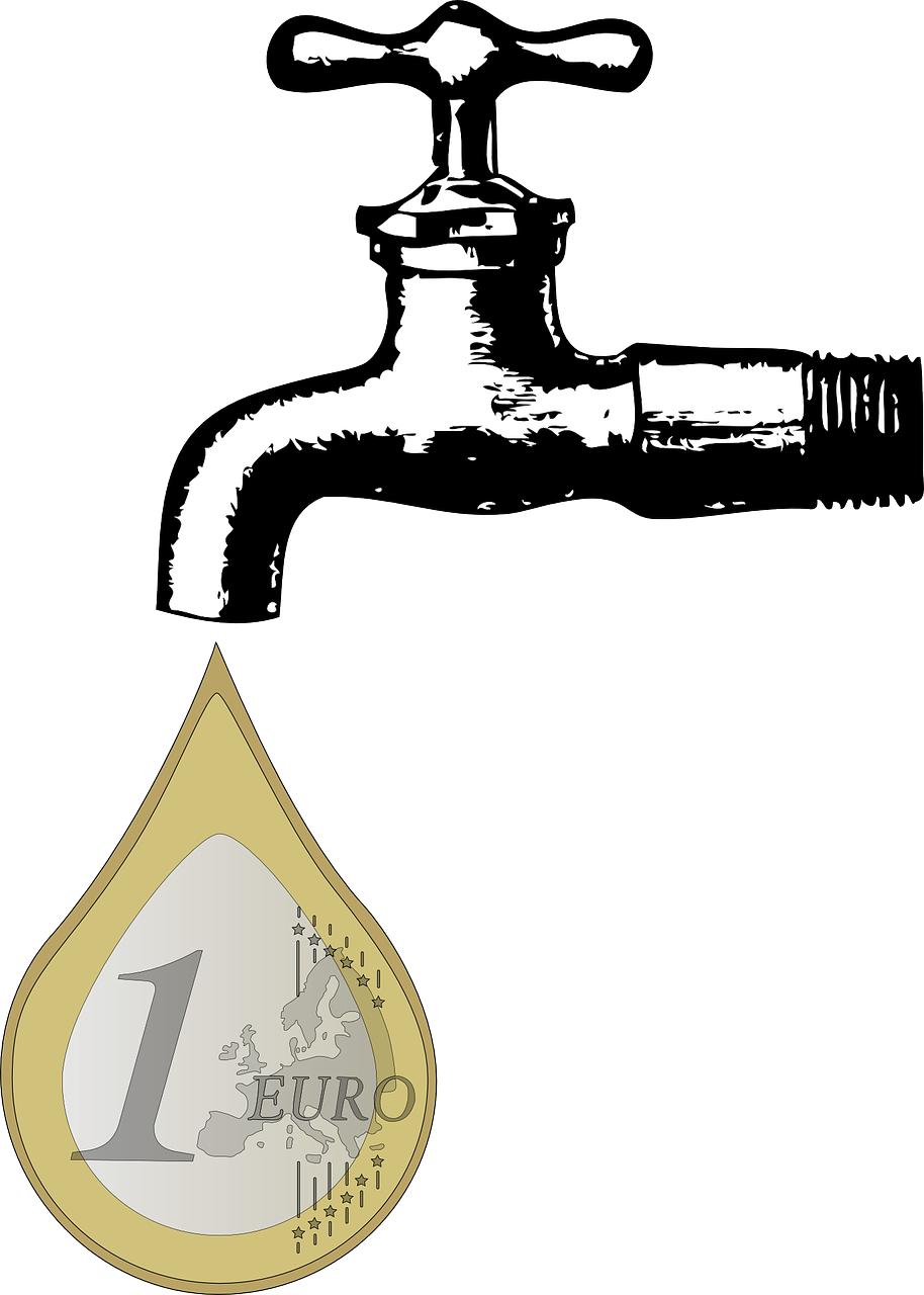 Beautiful picture collection products. Faucet clipart water quality