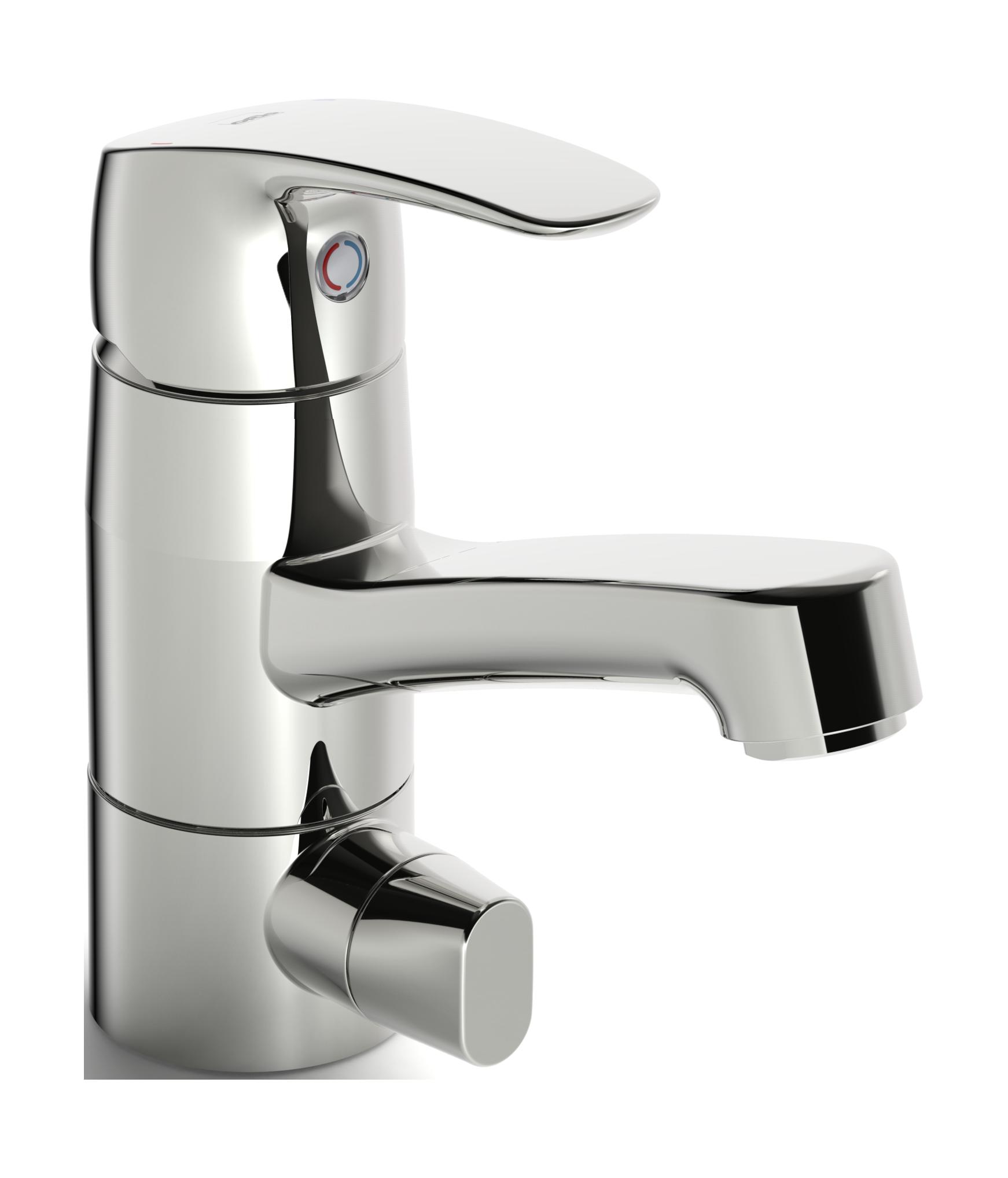 Faucet clipart water valve. Oras safira tap kitchen