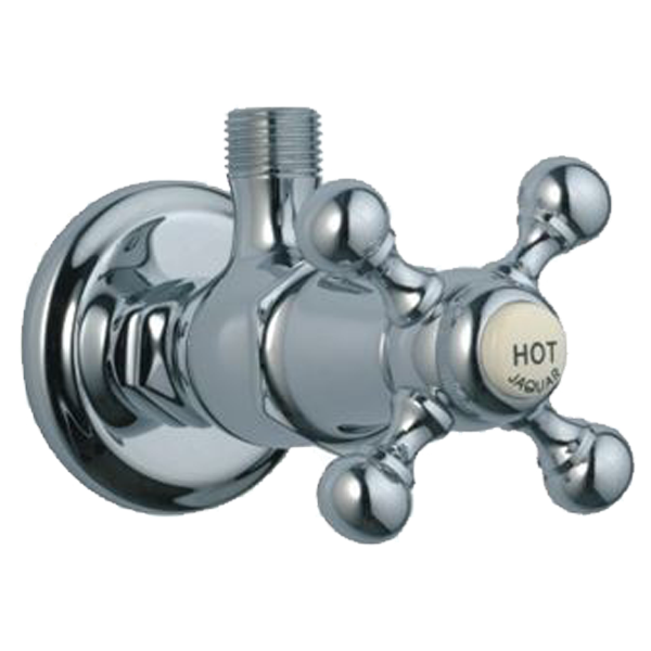 Faucet clipart water valve. Buy jaquar queens tap