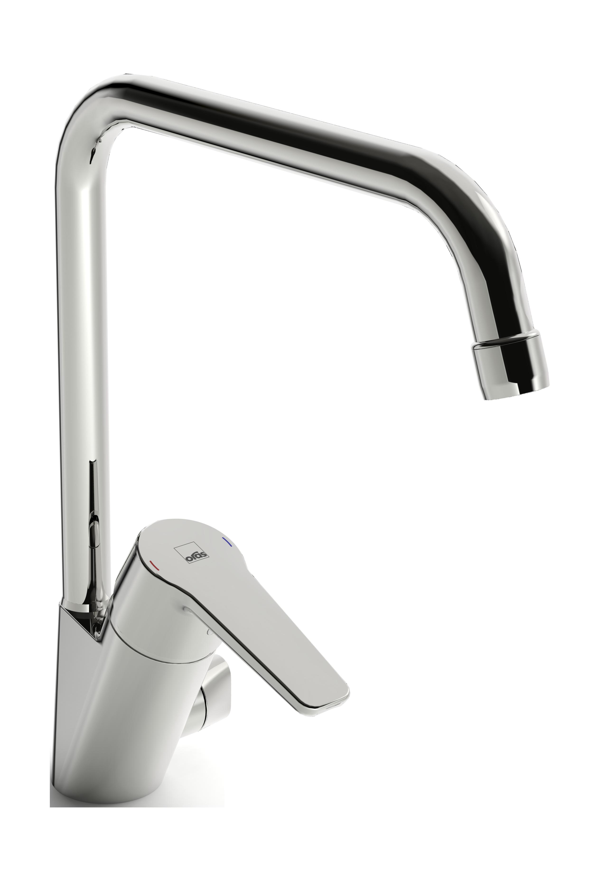 Oras saga bath and. Faucet clipart water valve