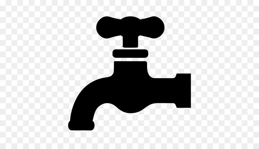 Faucet clipart watertap. Water tap png handles