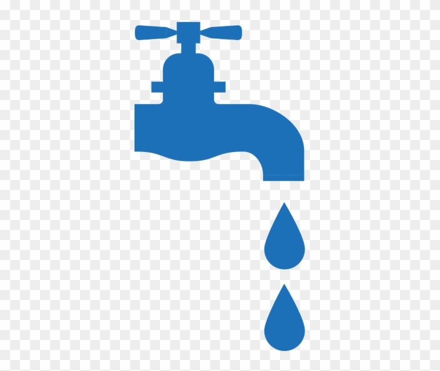 faucet clipart watertap