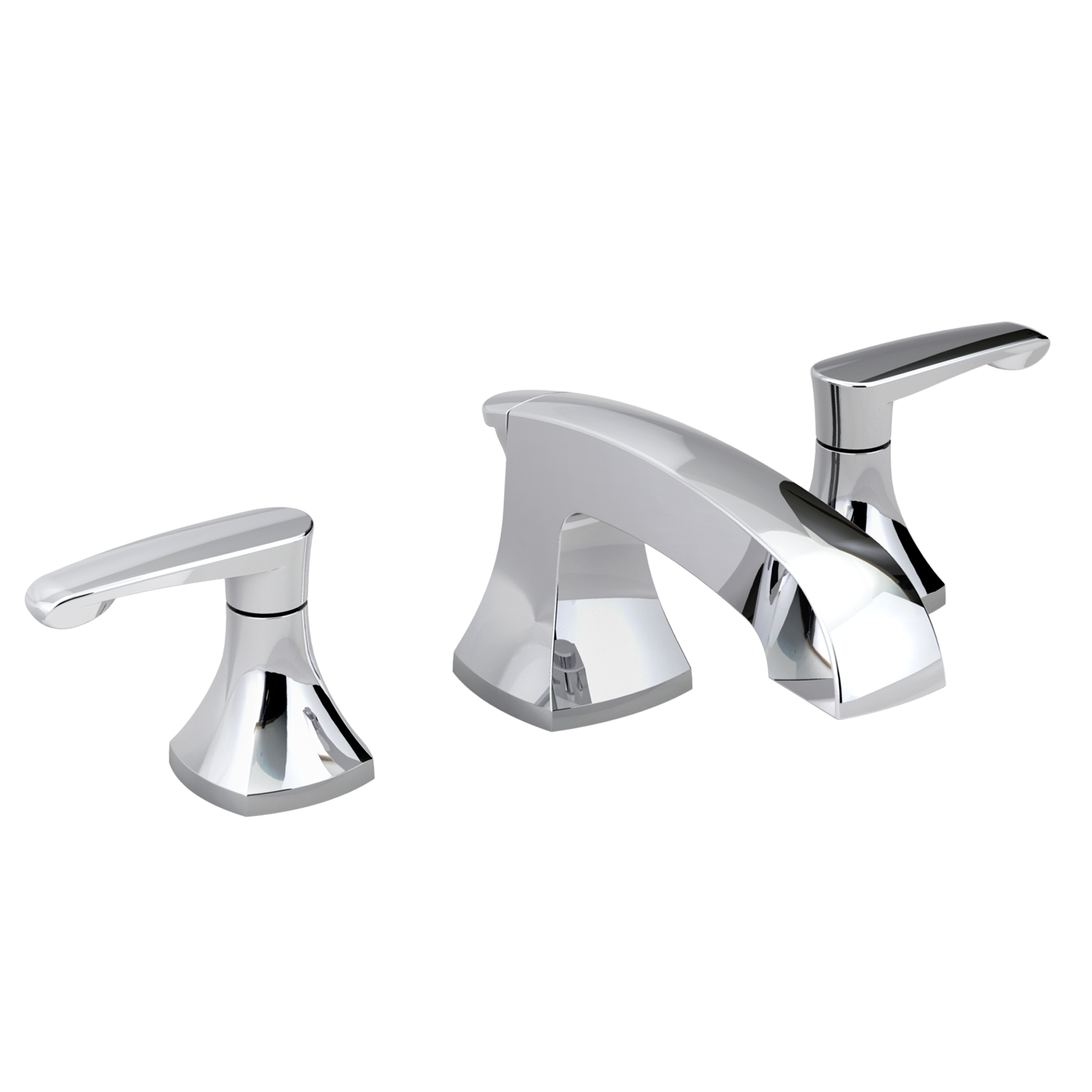 Outstanding faucets festooning sink. Faucet clipart waterworks