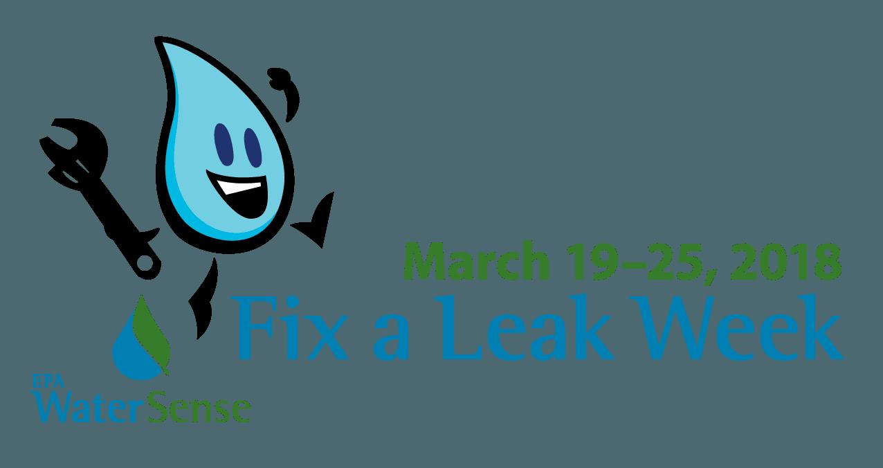 faucet clipart waterworks