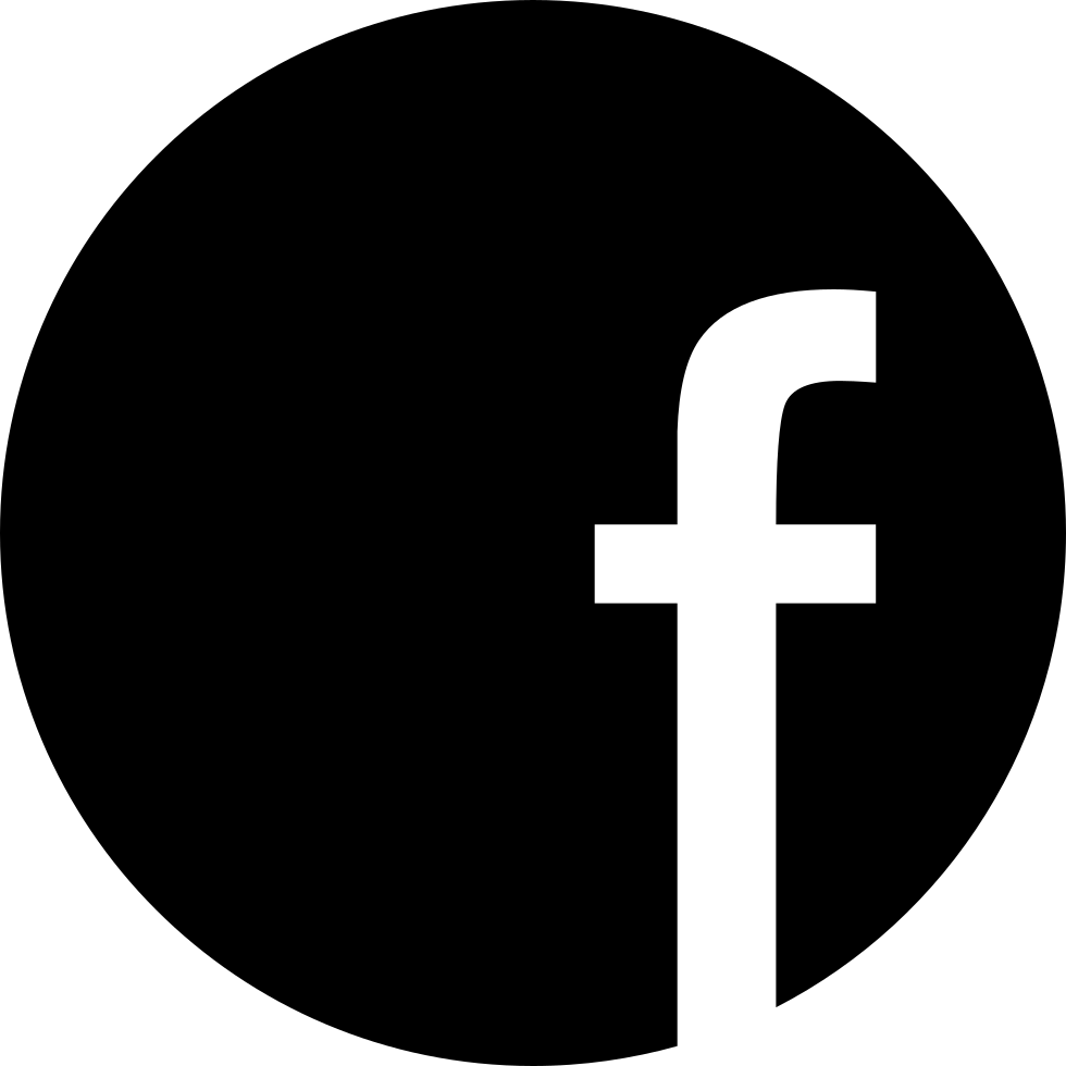 Fb icon png. Svg free download onlinewebfonts