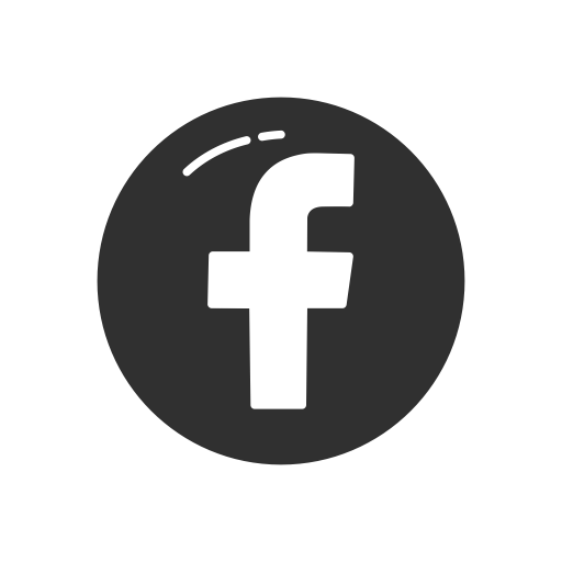 Fb icon png. Facebook ui glyph by