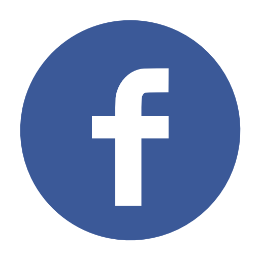 Fb icon png. Social network free of