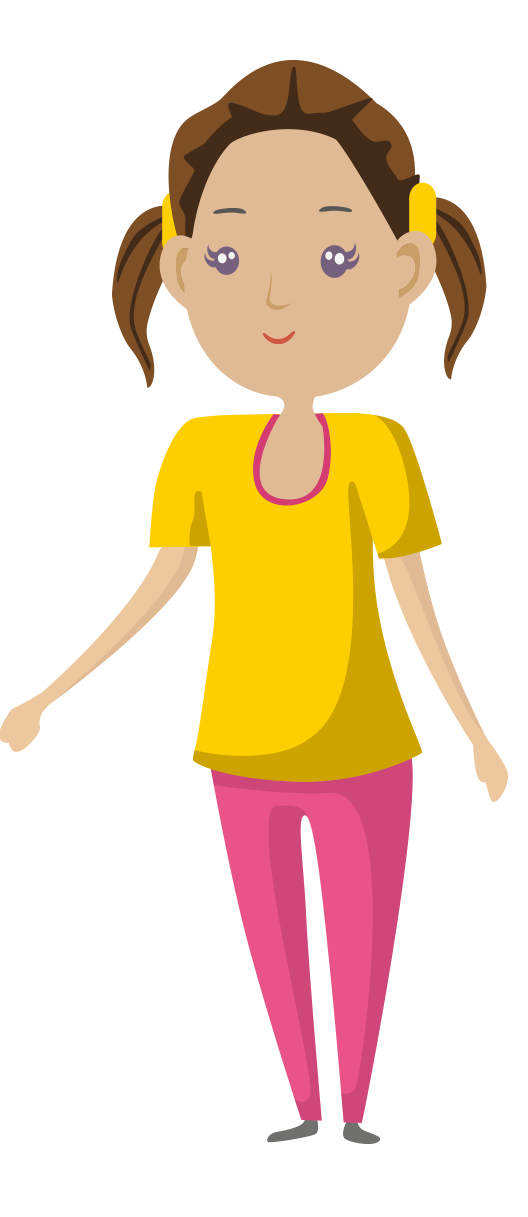 You re not stopbedwetting. Fear clipart alone
