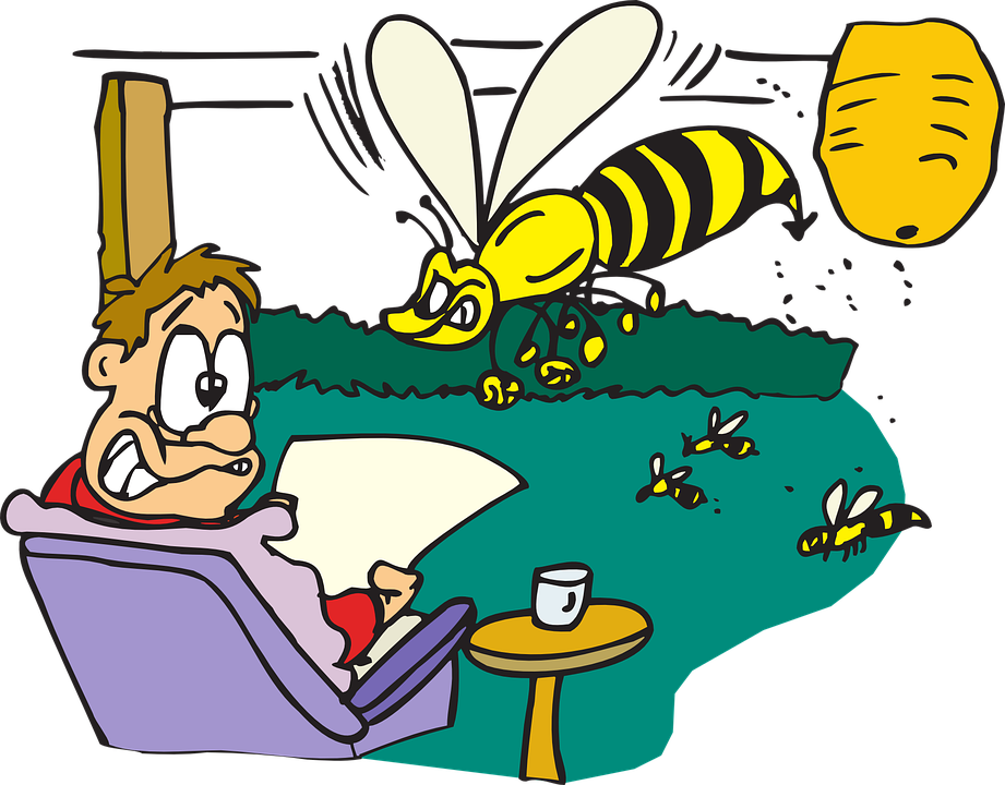 Fear clipart anxiety disorder. Blog page anxious minds