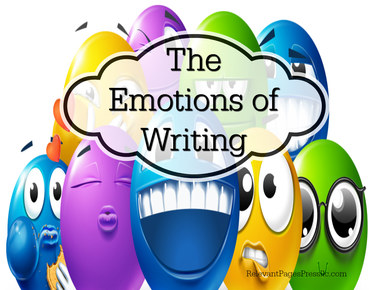 Frustrated clipart writers block. The emotions of book