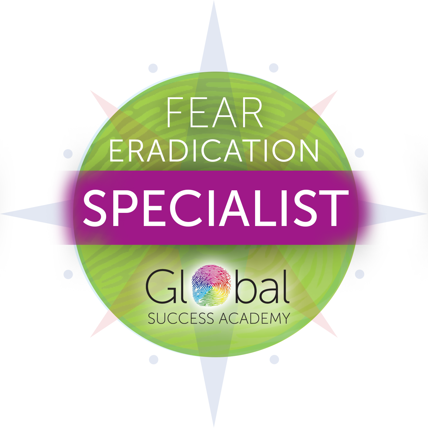Fear clipart exam fear. Become a certified eradication