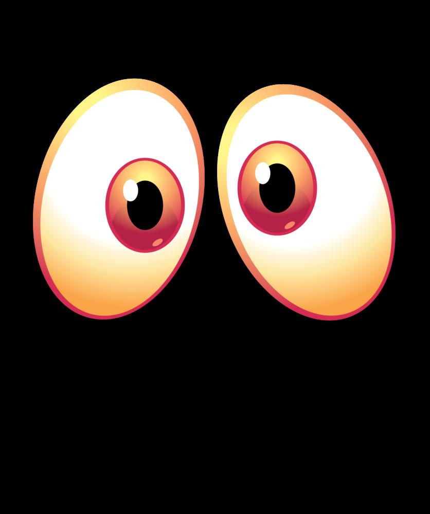Fear clipart fear face. Smiley emoticon clip art