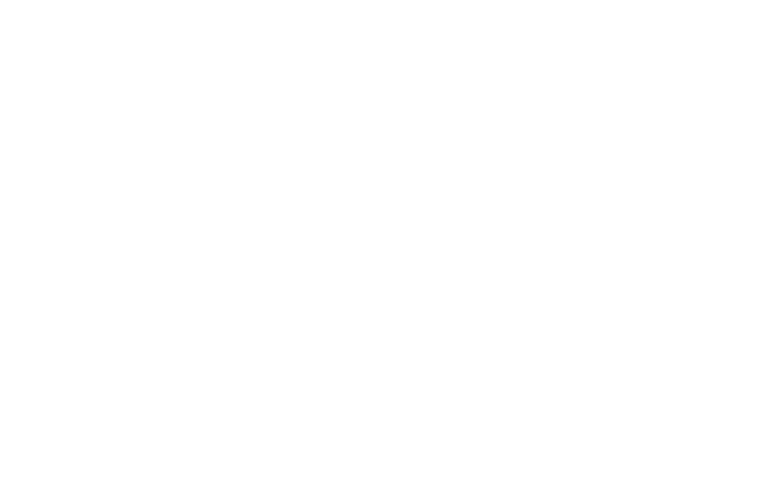 Fear clipart fear factor. Crits and architects
