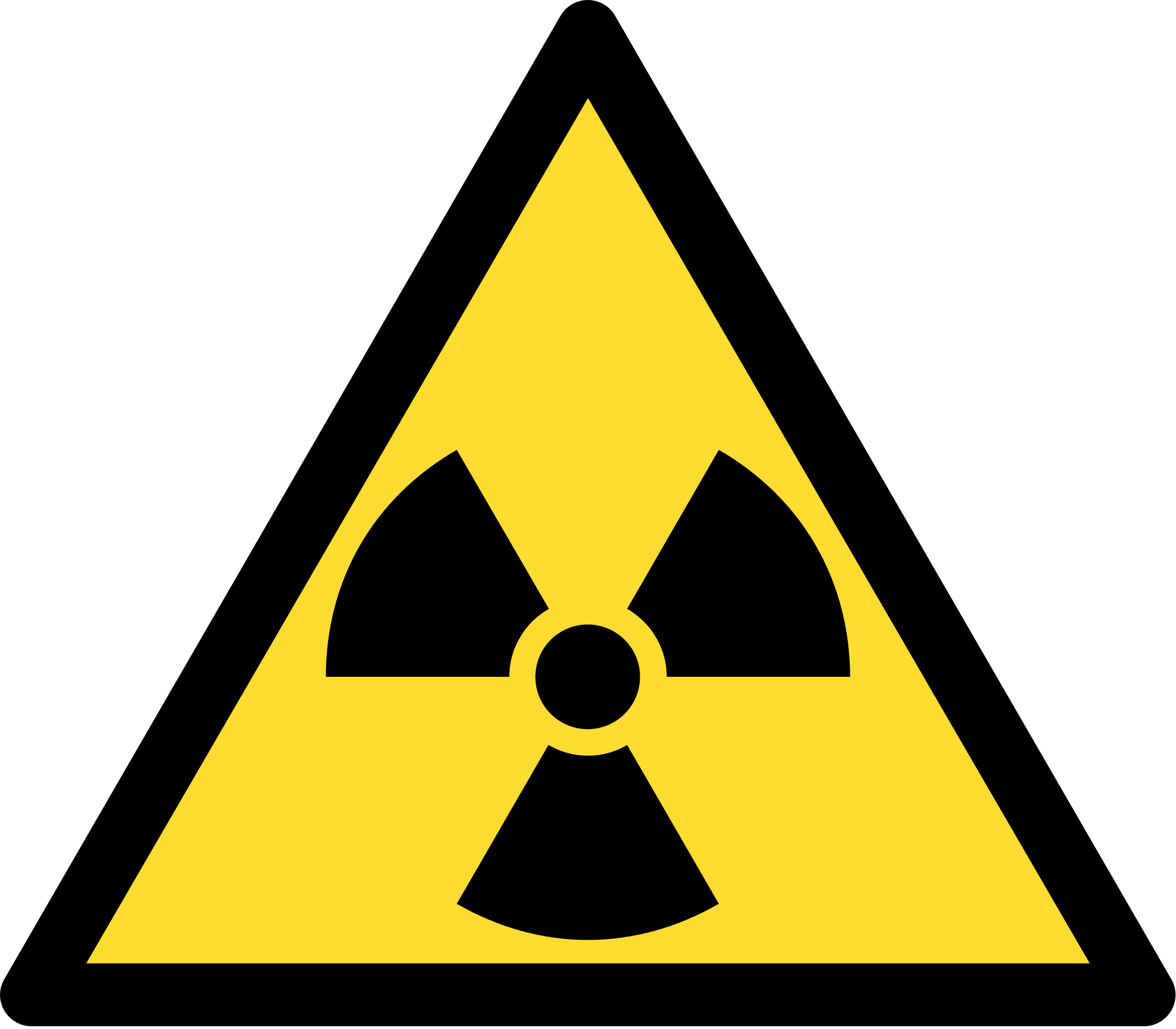 Itself the epa s. Fear clipart irrational