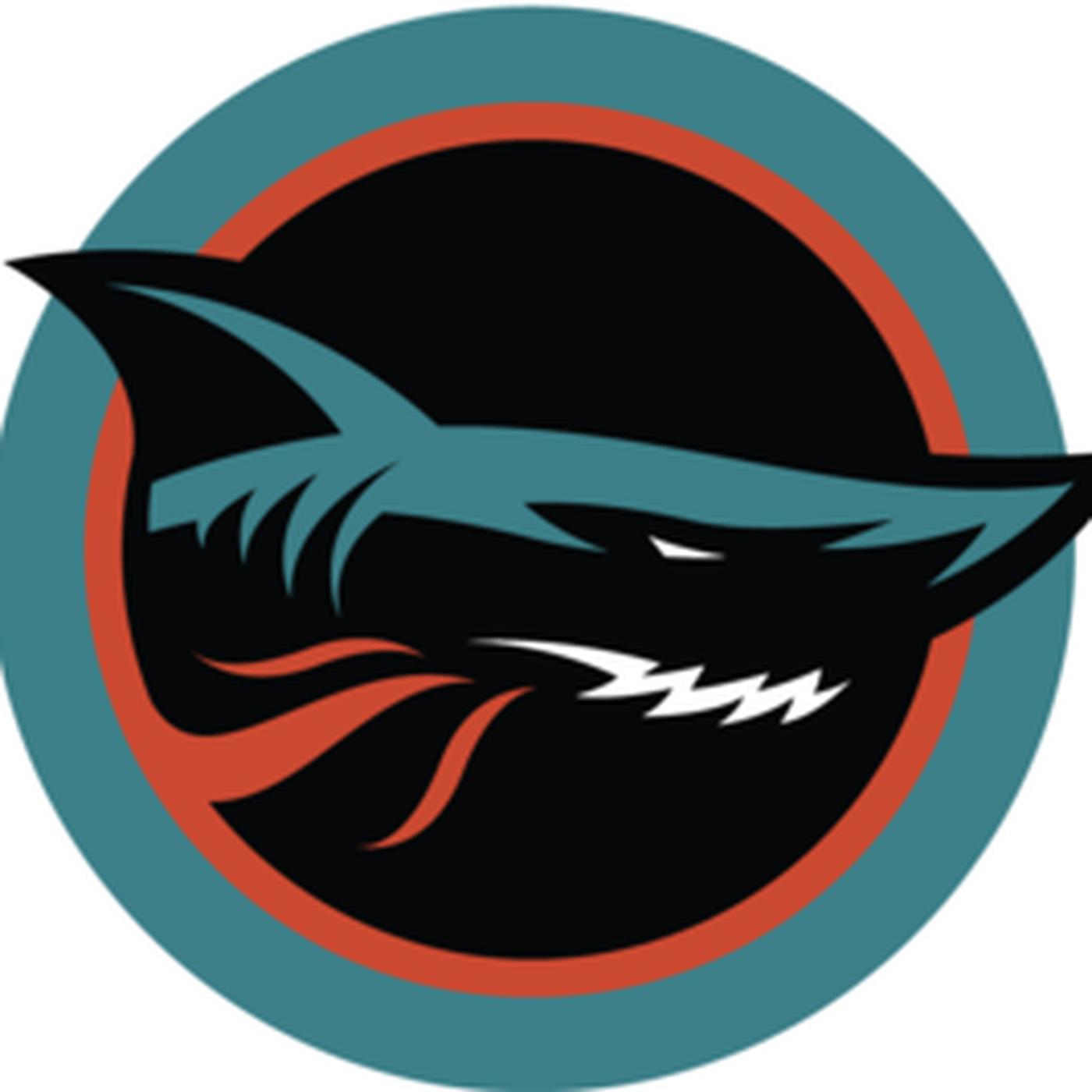 Fear clipart lonely guy. Sharks look to start