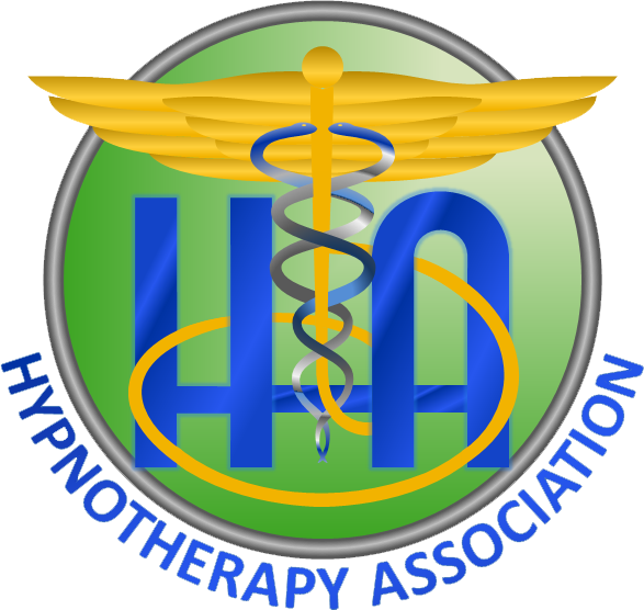 Fear clipart nail biting. New ha logo hypnotherapy