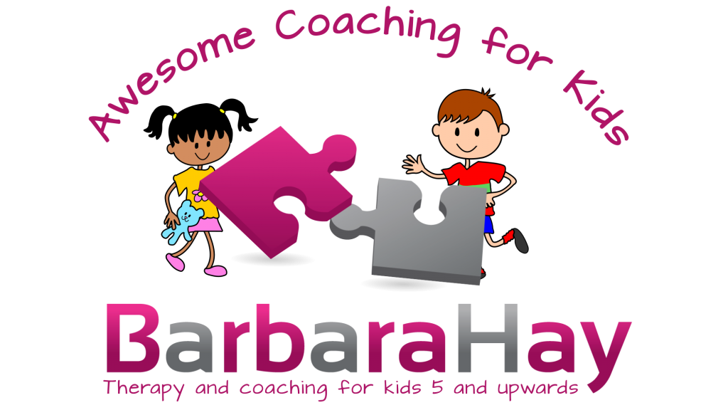 Awesome coaching for kids. Fear clipart nail biting