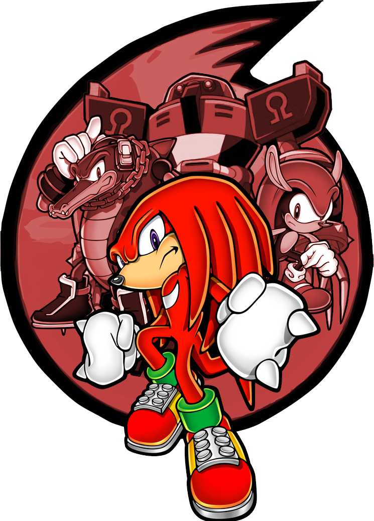 Fear clipart oh no. Archetype strength sonic stars