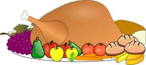 Feast clipart. Panda free images feastclipart