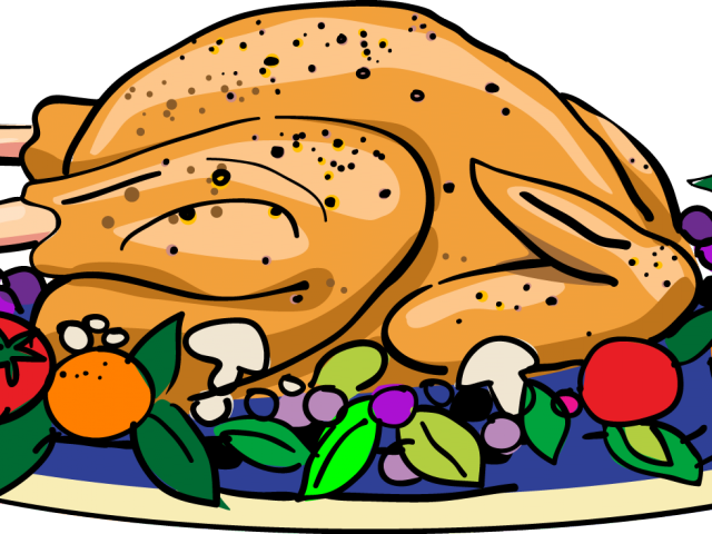 Feast clipart.  huge freebie download