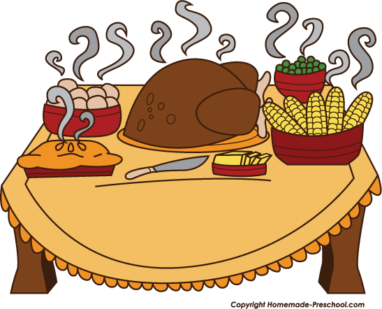 collection of free. Feast clipart