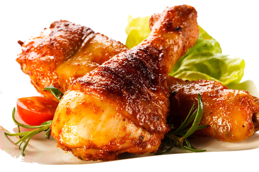 Cooked awesome x cute. Feast clipart baked chicken