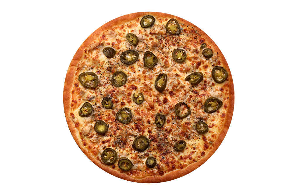 Feast clipart baked chicken. Pizza point is one