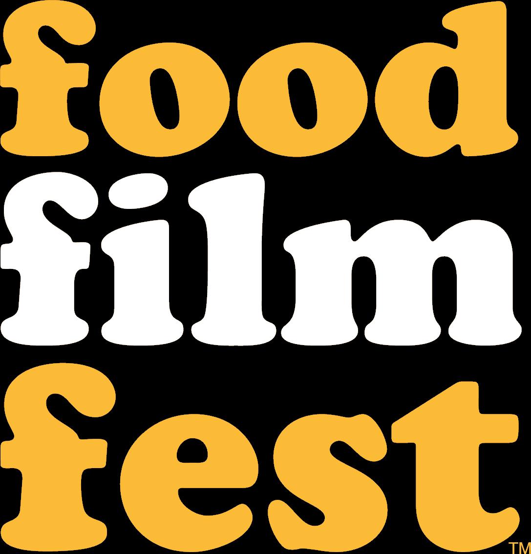 The food film festival. Volunteering clipart theatre