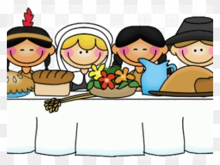 Free png clip art. Feast clipart business luncheon