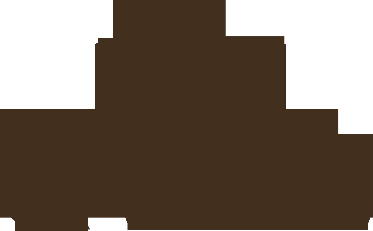 Horn clipart hand speaker. Castle acoustics hi fi
