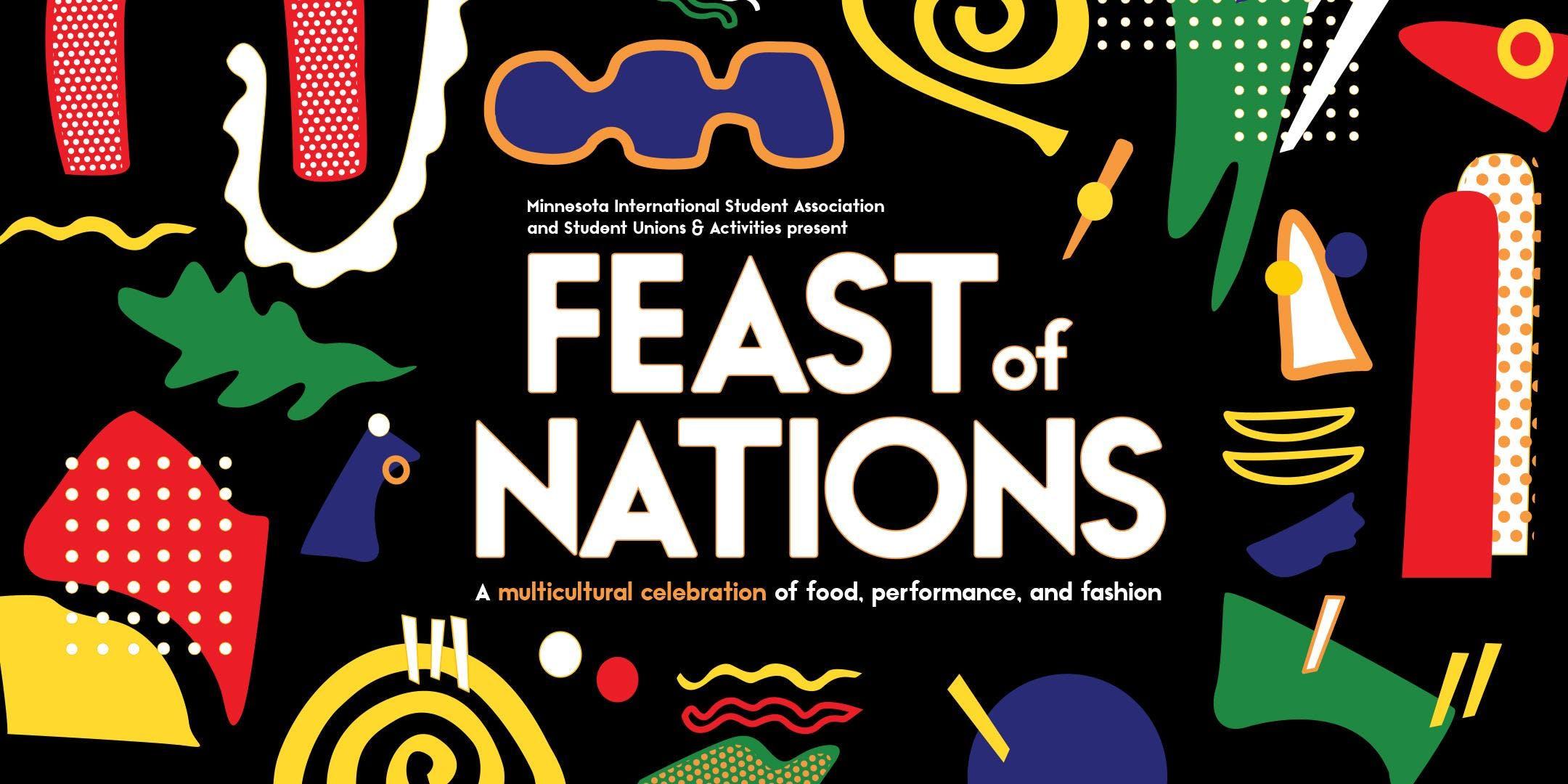 Feast clipart celebration. Free download clip art