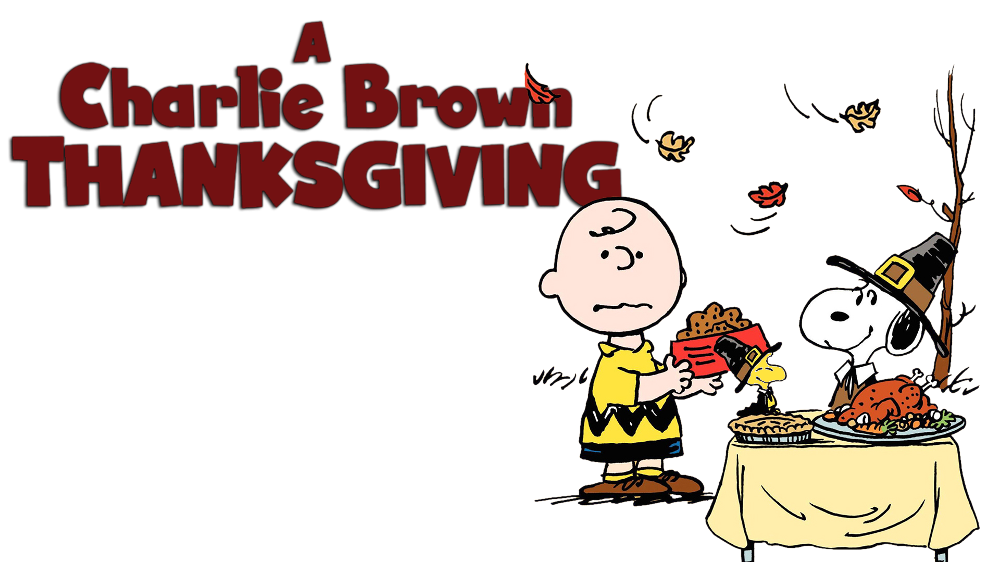 Peanuts clipart thanksgiving.  collection of charlie