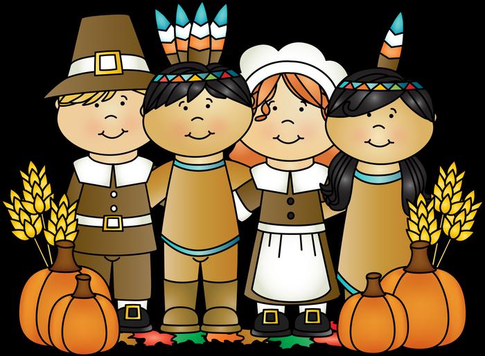 Thanksgiving clip art first. Feast clipart child