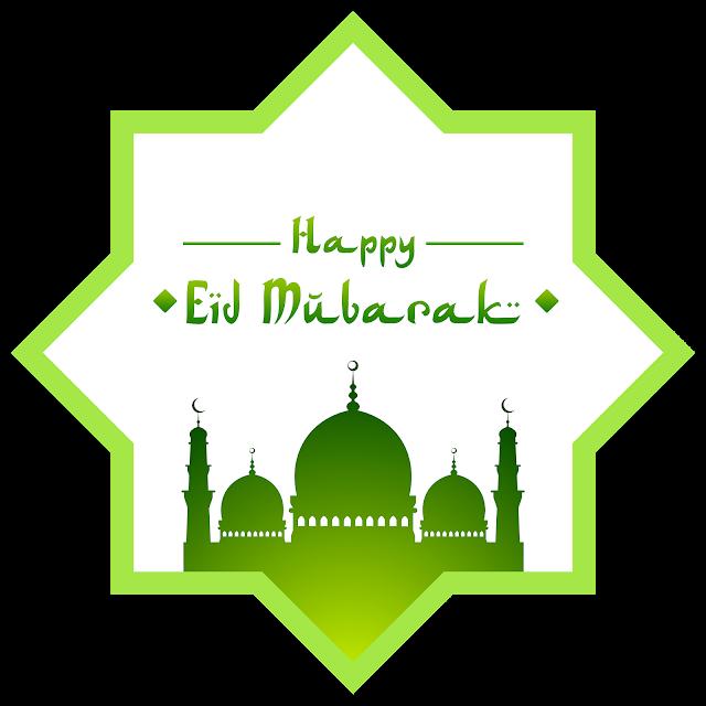 Happy wishes pinterest. Hug clipart eid mubarak