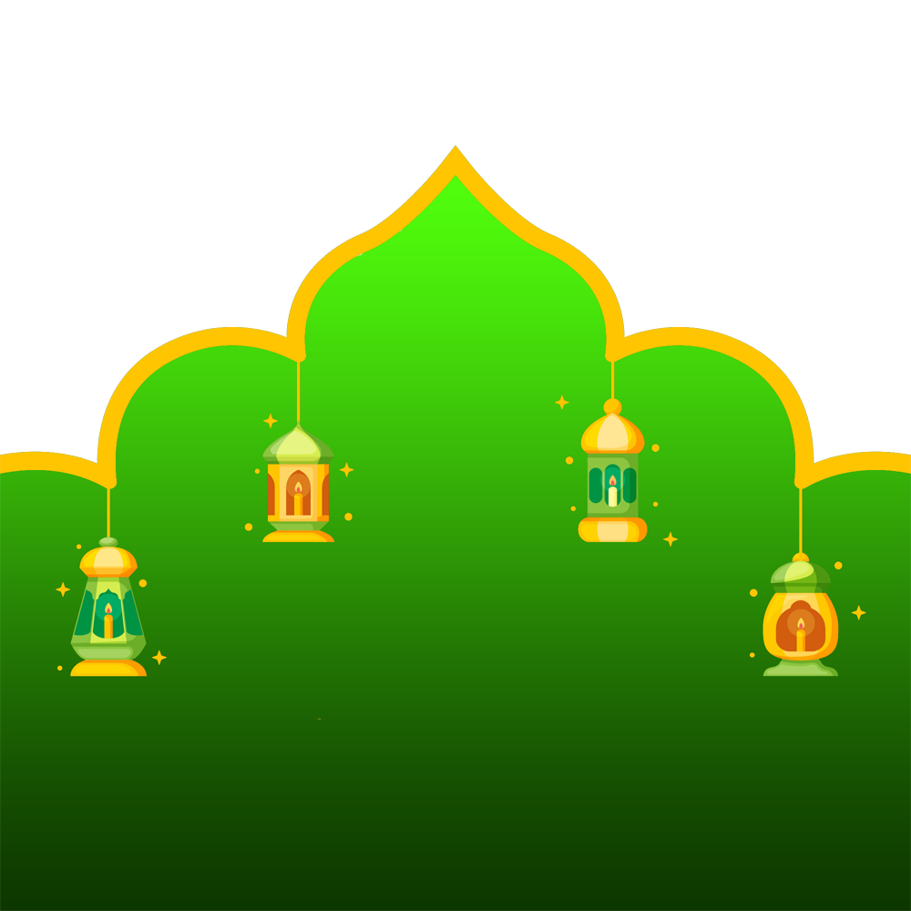 Ul adha images quotes. Feast clipart eid