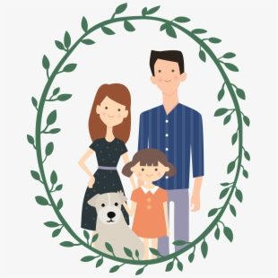 Feast clipart family bonding. Draw my worksheet transparent