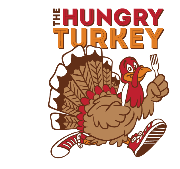 hungry clipart hungry family