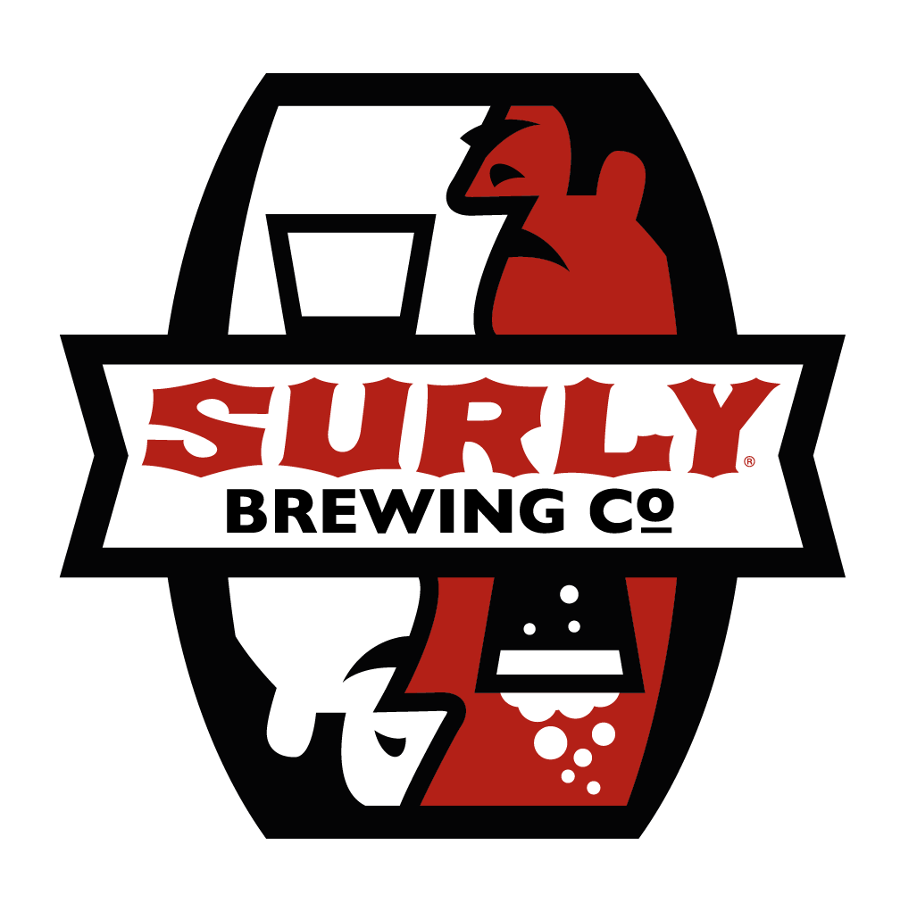 Surly s ultimate winter. Feast clipart first