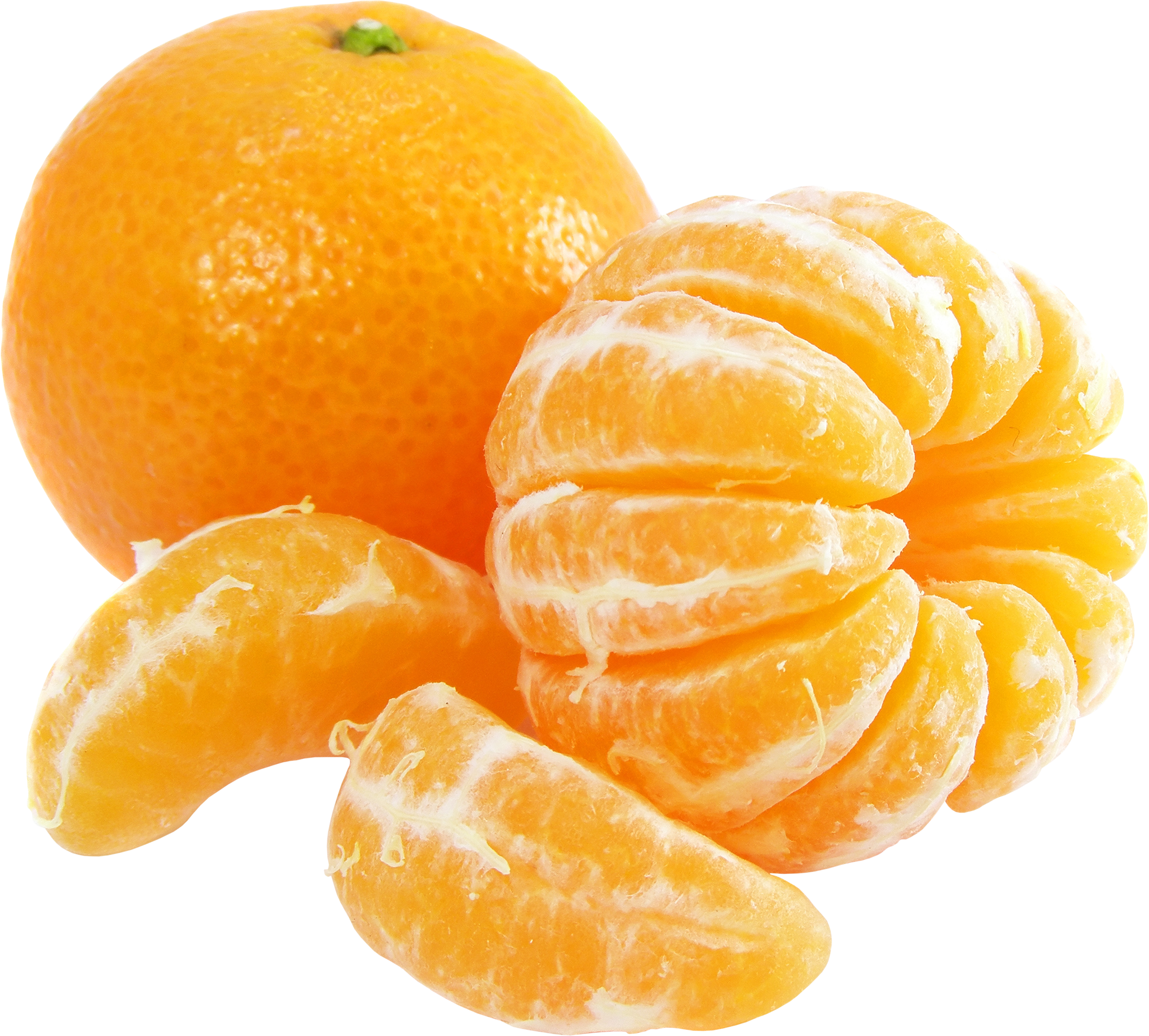 Lemons clipart orange. Oranges are an excellent
