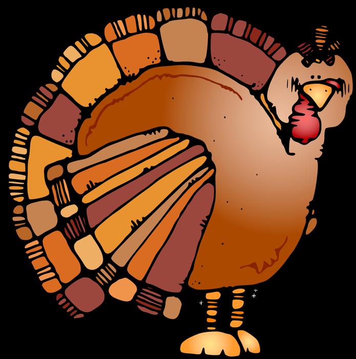 Amerimont academy thankful turkey. Feast clipart healthy eating habit