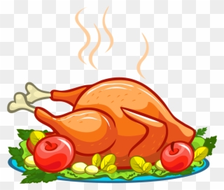 Free png clip art. Feast clipart holiday feast