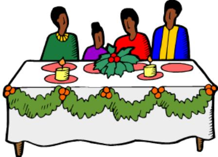 Free download best on. Feast clipart luncheon