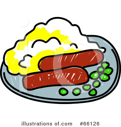 Feast clipart main meal. Fellowship cliparts free download