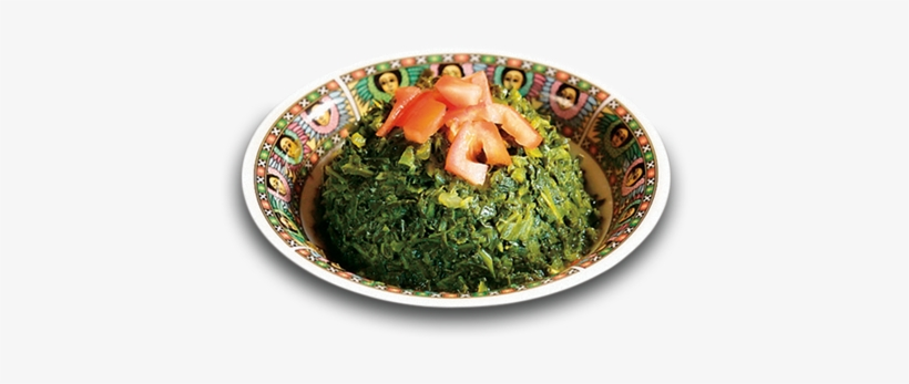Feast clipart non veg. Saag free transparent png