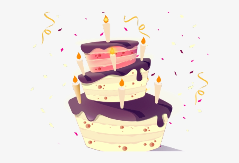 Birthday party png image. Feast clipart non veg